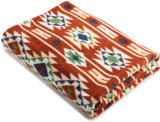 (パシフィックブランケット)PACIFICBLANKET PREMIUM POLAR FLEECE BLANKET PB1